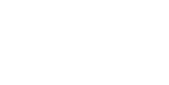 myCMO.biz