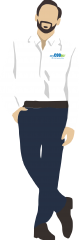 MyCMObiz-businessman-1