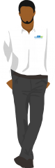 MyCMObiz-businessman-2